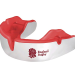 England Rugby Opro Mouth Guard
